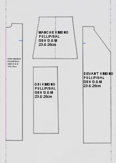 [Internet] Où commander des vêtements Azone ? - Page 4 Img_0012