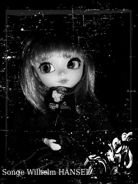 [La Mauvaise Troupe/Hamilton] ~ Fleur Blanche ~ (p.1) Sam_5219