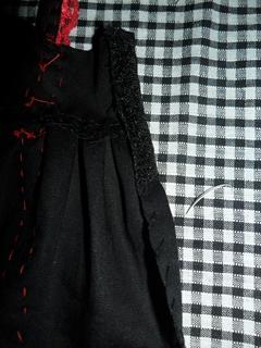[Tuto] Robe à bretelle par Kaza' Sam_5526