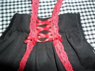 [Tuto] Robe à bretelle par Kaza' Sam_5529