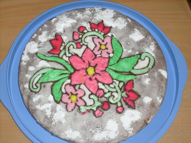 fleurs - Page 2 S7301210