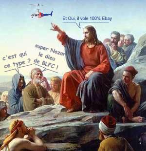 L'origine de nos avatars Dieu1210