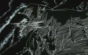 Ficha do Chazz' (Aburame Torune) Sakki10