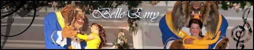 The secret of Disney,saison 2 - Page 5 Belle_10