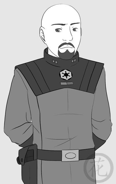 [Amiral Vyr] PNJ Amiral10