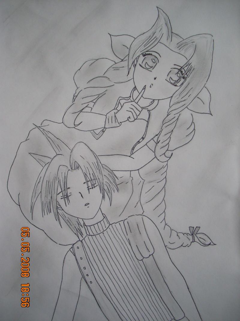 La galerie d'une neko-mimi^^ Dscn2719