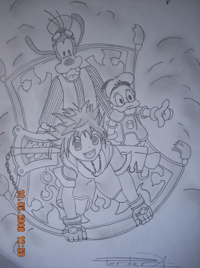 La galerie d'une neko-mimi^^ Dscn2720