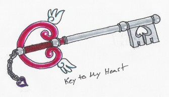 (Admin) Ami nekomimi à vie - [Fiche Validée] Keybla10
