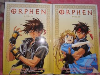 [Seller] Manga Dsc03416