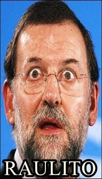La corrupción en España apesta - Página 5 456-2010