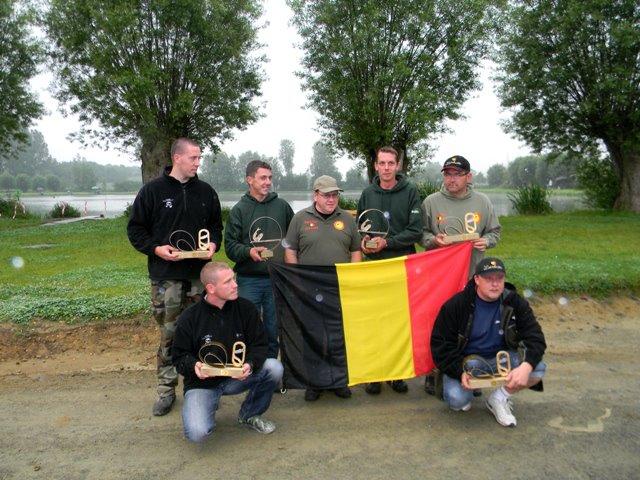 Championnat de Belgique... 52512610
