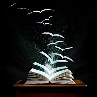 Défi lecture 2020 de Perséphone  14728510