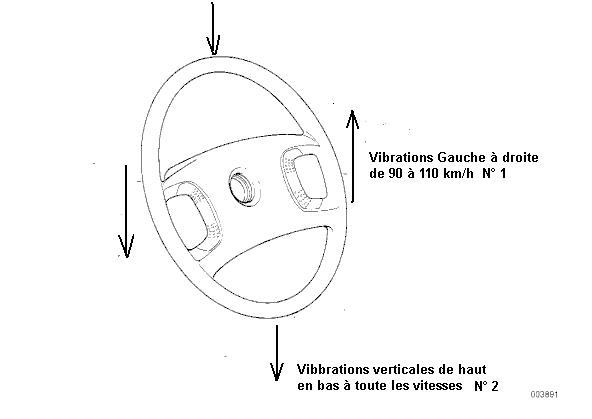 [ BMW E36 320I m52 an 1996 ] Vibrations au volant 32_e_312