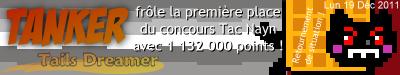 concours Tac Nayn (jusqu'au 18 décembre) Lun_1911