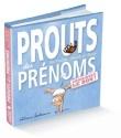 Humour pour petits et grands (littérature jeunesse ) Prout_15