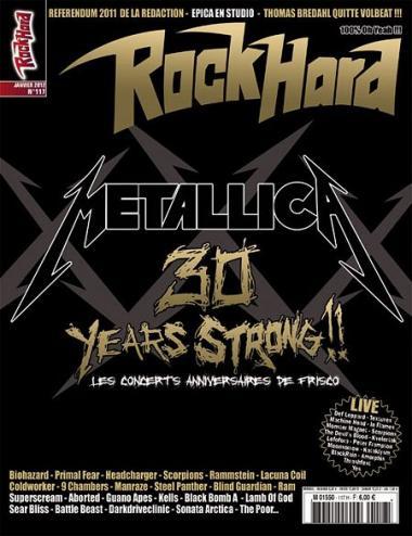 Rock Hard - Page 2 Rock_h10