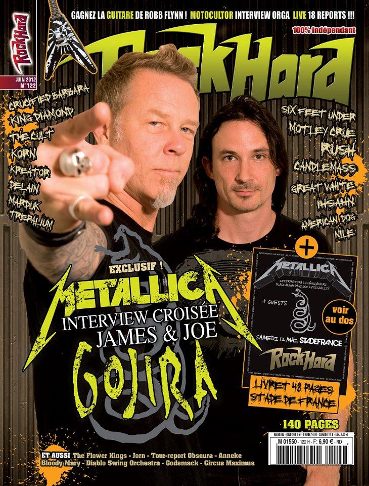 Rock Hard - Page 2 Rock_h12