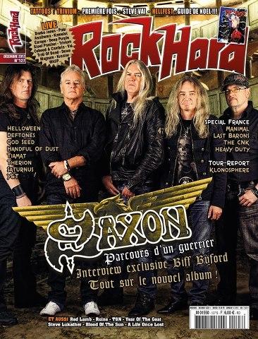 Rock Hard - Page 2 Rock_h13