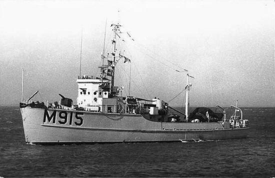 M915 ARLON Arlon_10