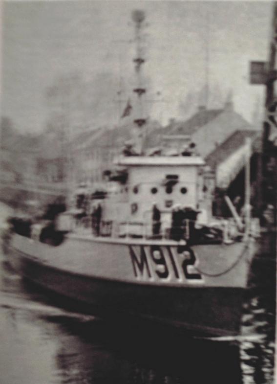 M912 Lier Lier_m10