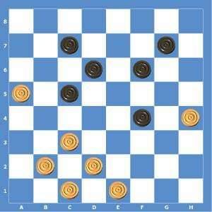 Проблемы в бразильские шашки  Fb_img10