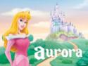 DISNEY PRINCESS Aurora10