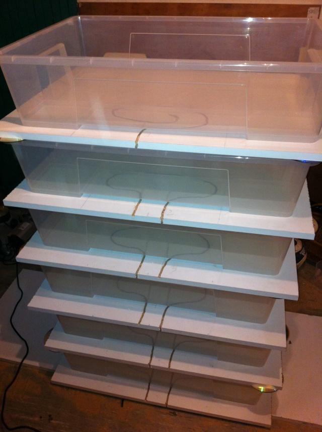 Construction d'un rack Img_0511