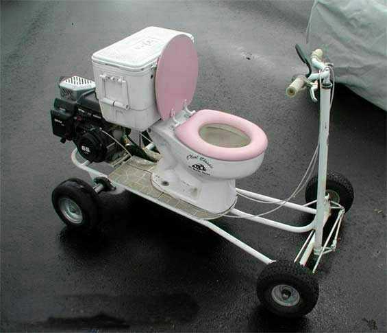 Hobi Humor Mazda-10