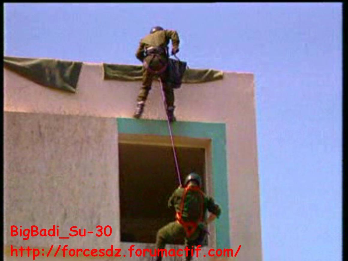 موسوعة الصور الرائعة للقوات الخاصة الجزائرية - صفحة 4 Pdvd_319