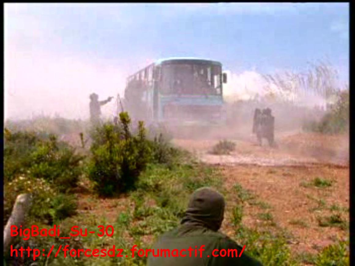 موسوعة الصور الرائعة للقوات الخاصة الجزائرية - صفحة 4 Pdvd_333