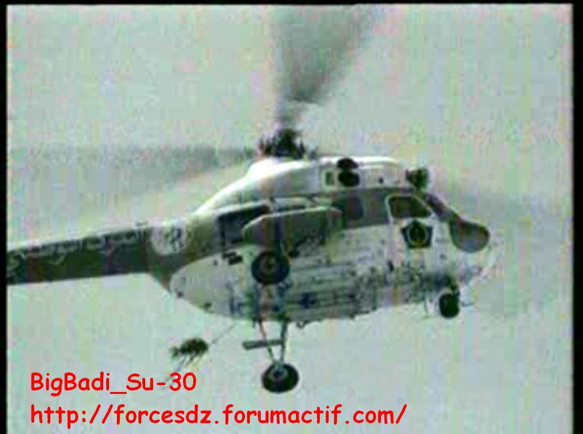 موسوعة الصور الرائعة للقوات الخاصة الجزائرية - صفحة 4 Pdvd_412