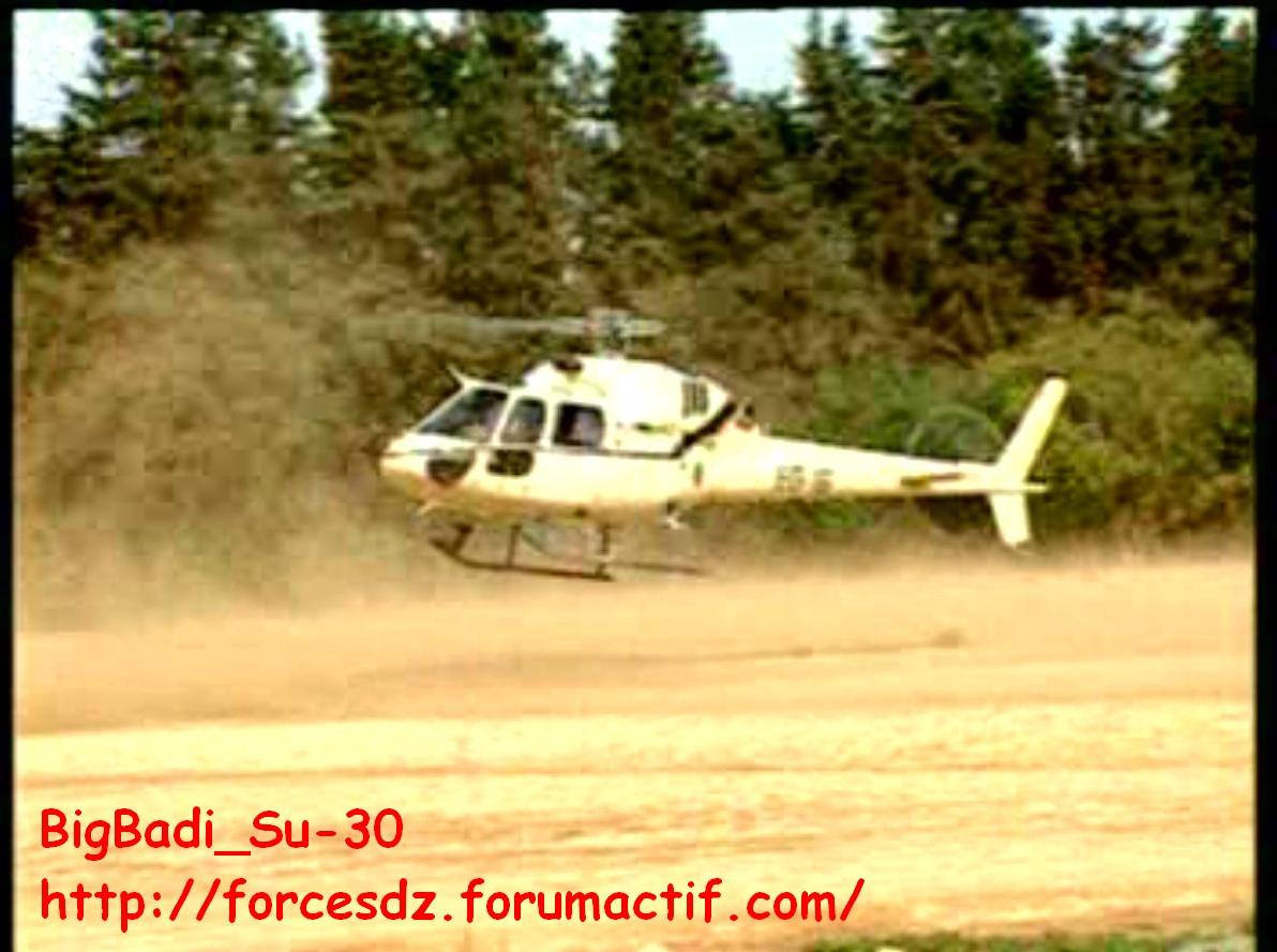 موسوعة الصور الرائعة للقوات الخاصة الجزائرية - صفحة 4 Pdvd_413