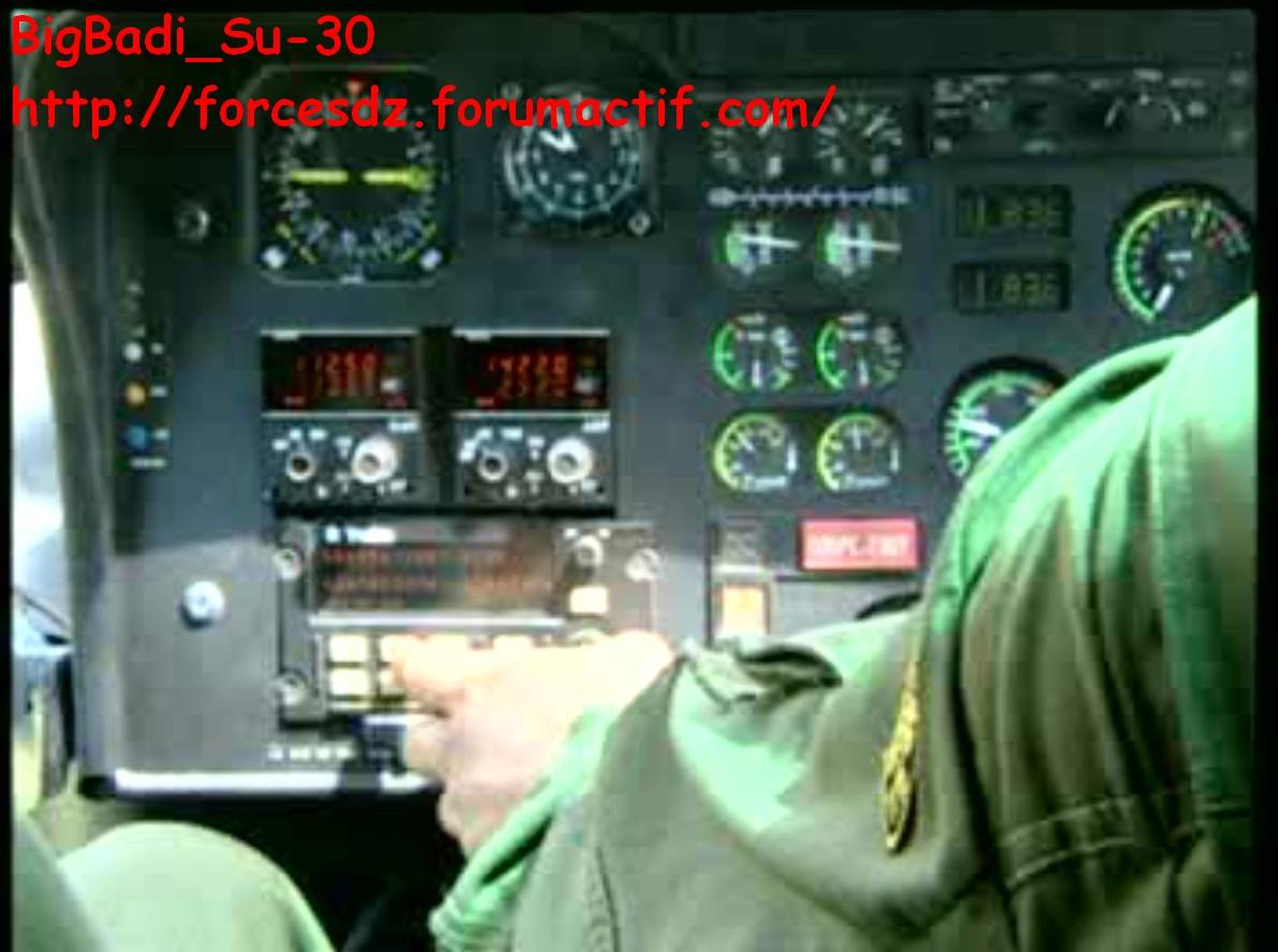موسوعة الصور الرائعة للقوات الخاصة الجزائرية - صفحة 4 Pdvd_414
