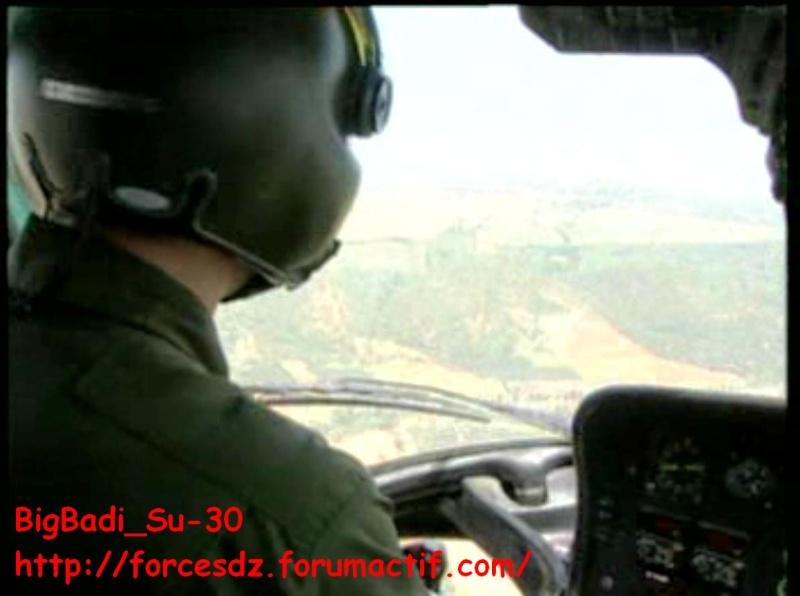 موسوعة الصور الرائعة للقوات الخاصة الجزائرية - صفحة 4 Pdvd_417