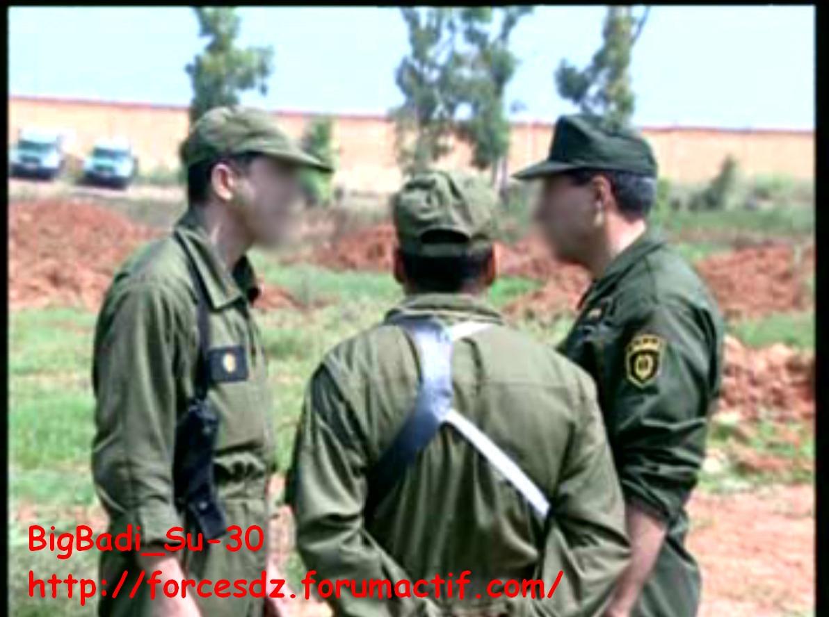موسوعة الصور الرائعة للقوات الخاصة الجزائرية - صفحة 4 Pdvd_420