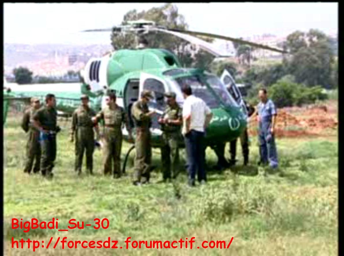 موسوعة الصور الرائعة للقوات الخاصة الجزائرية - صفحة 4 Pdvd_421