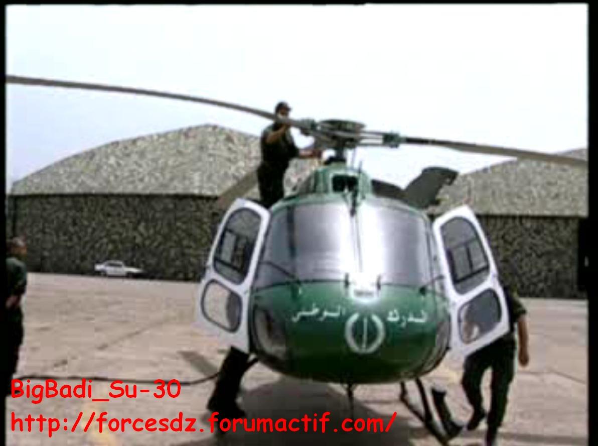 موسوعة الصور الرائعة للقوات الخاصة الجزائرية - صفحة 4 Pdvd_425