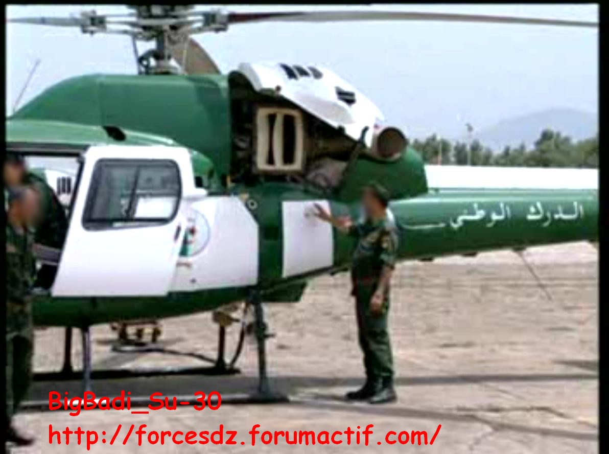 موسوعة الصور الرائعة للقوات الخاصة الجزائرية - صفحة 4 Pdvd_428