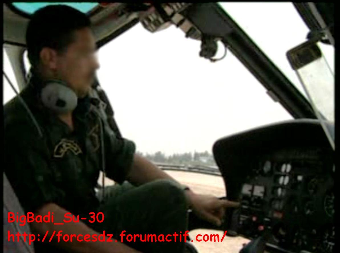 موسوعة الصور الرائعة للقوات الخاصة الجزائرية - صفحة 4 Pdvd_429