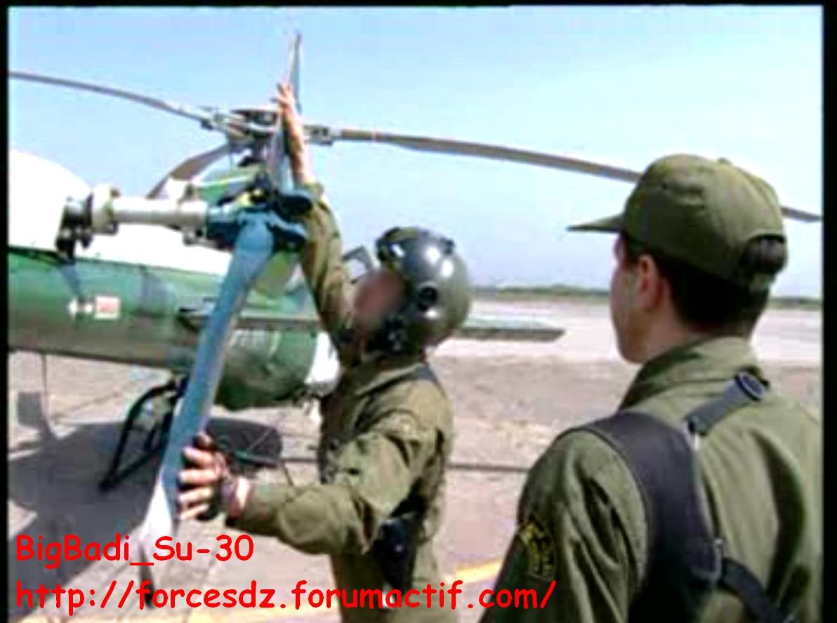 موسوعة الصور الرائعة للقوات الخاصة الجزائرية - صفحة 4 Pdvd_430