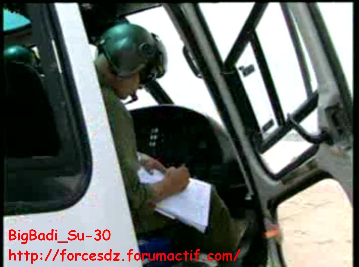 موسوعة الصور الرائعة للقوات الخاصة الجزائرية - صفحة 4 Pdvd_431