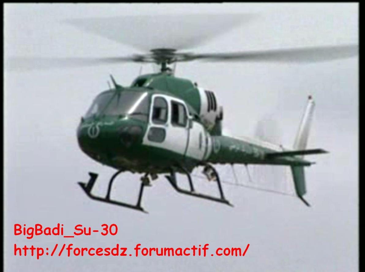موسوعة الصور الرائعة للقوات الخاصة الجزائرية - صفحة 4 Pdvd_433
