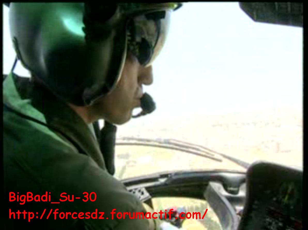 موسوعة الصور الرائعة للقوات الخاصة الجزائرية - صفحة 4 Pdvd_434