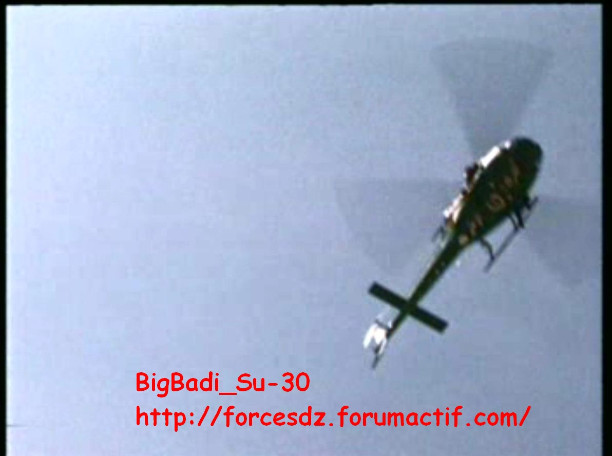 موسوعة الصور الرائعة للقوات الخاصة الجزائرية - صفحة 4 Pdvd_439