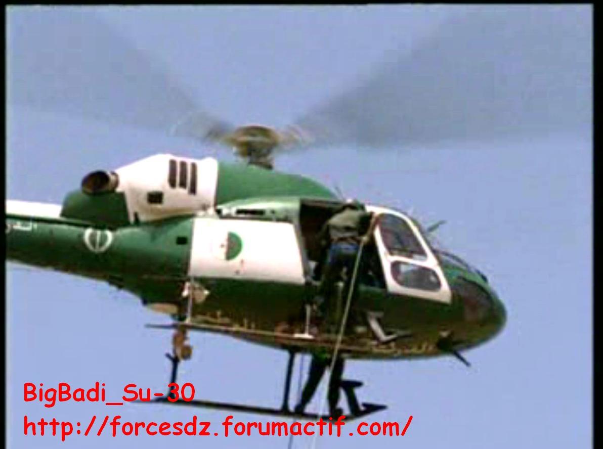 موسوعة الصور الرائعة للقوات الخاصة الجزائرية - صفحة 4 Pdvd_442