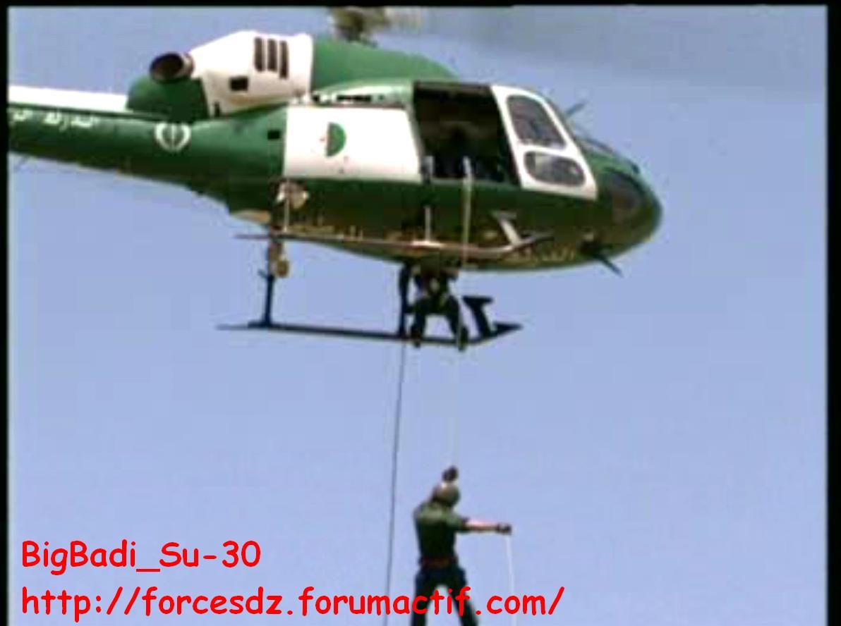 موسوعة الصور الرائعة للقوات الخاصة الجزائرية - صفحة 4 Pdvd_443