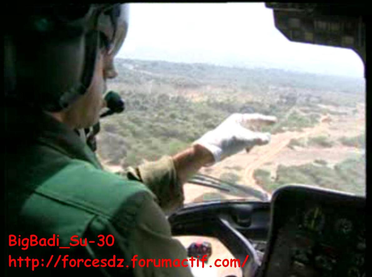 موسوعة الصور الرائعة للقوات الخاصة الجزائرية - صفحة 4 Pdvd_445