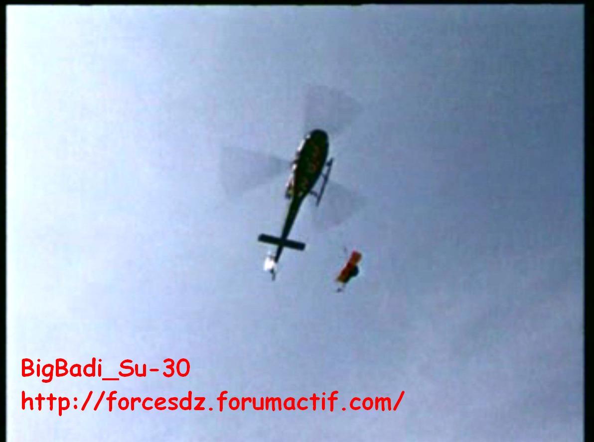 موسوعة الصور الرائعة للقوات الخاصة الجزائرية - صفحة 4 Pdvd_446