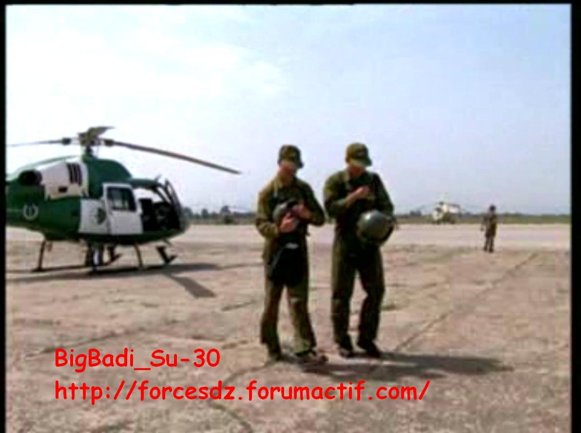 موسوعة الصور الرائعة للقوات الخاصة الجزائرية - صفحة 4 Pdvd_450