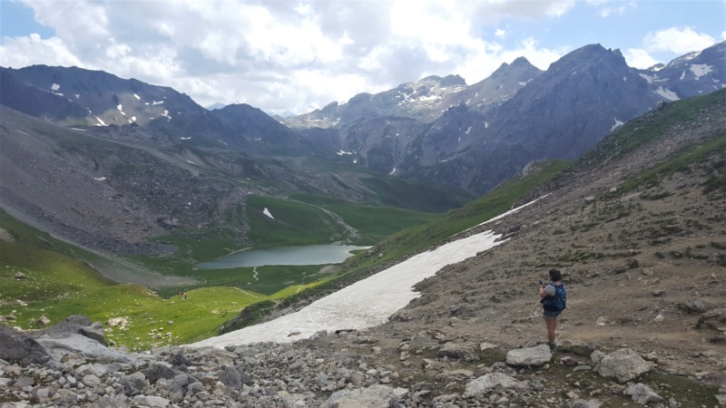 Balades/Rando dans les Alpes été 2019 20190732